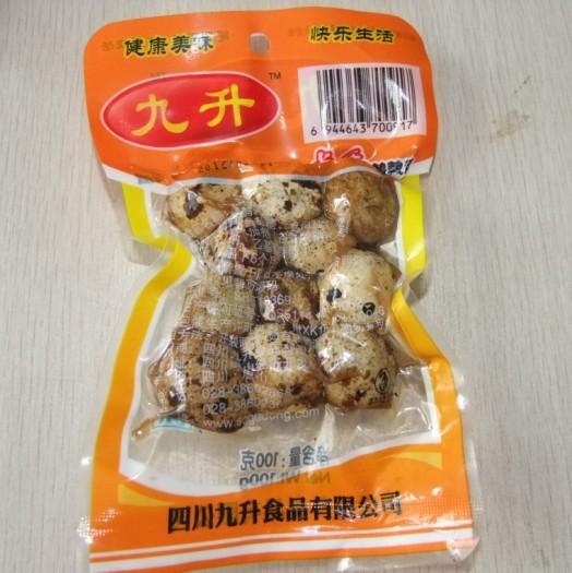 四川千赢国际下载食品——卤鹌鹑蛋(有壳)